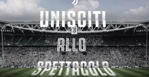 Juventus'ta Ronaldo Çılgınlığı