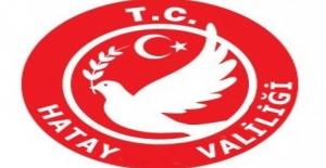 Kayıp Ufuk Tatar'dan Acı Haber Geldi