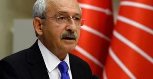"""Kılıçdaroğlu """"Man Adası"""" Tazminatı Ödeyecek"""