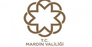 Mardin'de Çok Miktarda Patlayıcı Ele Geçirildi