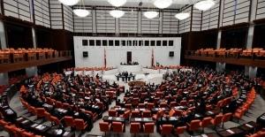 OHAL Sonrası Düzenlemeleri İçeren Teklif Adalet Komisyonu'nda Kabul Edildi