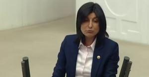"""CHP'li Özdemir: """"Delil Olmadan Akademik Personelin İhracının Önü Açılacak"""""""