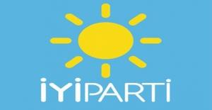 İYİ Parti 12 Ağustos'ta Olağanüstü Kurultaya Gidecek