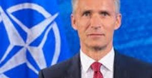 Stoltenberg: NATO İttifakı Çantada Keklik Değil