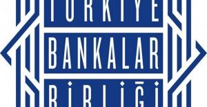 TBB'den 'Bedelli Askerlik' Açıklaması: Uygun Koşullarda Destek Sağlanacak