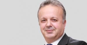 """TİM Başkanı Gülle: """"Yeni Kabine Türkiye'yi 2023 Yılı Hedefine Taşıyacak"""""""