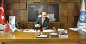Türk Eğitim Sen'den Bakan Selçuk'a: MEB'i Vakıf Görünümlü Çetelerin Tahakkümünden Kurtarın