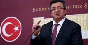 Yargıtay'ın Berberoğlu Kararına CHP'den Tepki