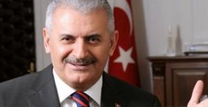 Yeni Sistemin İlk Meclis Başkanı, Son Başbakan Yıldırım Olacak