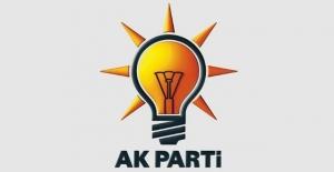 AK Parti Kongreye Gidiyor