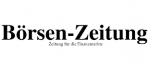 Alman Bankalarının Türkiye'deki Faaliyetleri 'Daha Sıkı' Denetlenecek