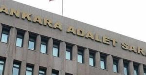 Ankara Cumhuriyet Başsavcılığı'ndan Ekonomik Güvenlik Soruşturması