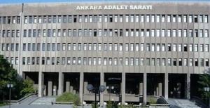 ANKARA'da PKK/KCK Operasyonu: 10 Kişi Hakkında Gözaltı Kararı