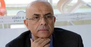 AYM Enis Berberoğlu'nun Bireysel Başvurusunu Reddetti