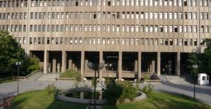 Başkentte FETÖ Operasyonu