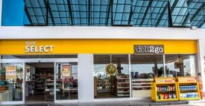 Bayramda Yolculuğa Çıkanlara, Shell'den Altın Değerinde Öneriler!
