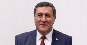 CHP'li Gürer: Vergisiz Ürün İthalatı, Türkiye Çiftçisine Vurulan Büyük Bir Darbedir