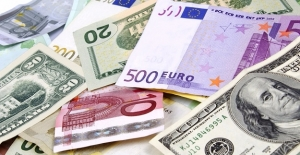 Dolar Ve EURO Yükselişine Devam Ediyor