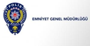 EGM'den Dolar Açıklaması: 346 Sosyal Medya Hesabı İle İlgili Tahkikata Başlandı