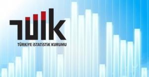 Haziran Ayında 848 Bin 378 Ton İnek Sütü Toplandı