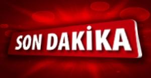 İçişleri Bakanlığı: Cudi Dağı Bölgesinde 5 Terörist Etkisiz Hale Getirildi