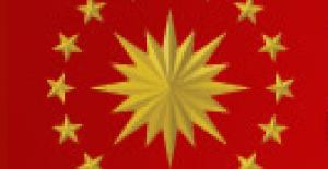 Irak Başbakanı İbadi Yarın Türkiye'ye Gelecek
