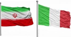 İran İle İtalya Dolar Kullanmadan Ticaret Yapacak