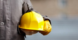 İstihdam Endeksi Yüzde 1.6 Arttı