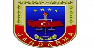 Jandarma Ve Sahil Güvenlik Komutanlığı'nda Atamalar