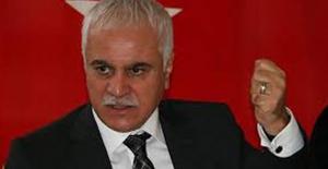 Koray Aydın: Bahçeli Milletvekili Transfer Borsasını Açtı