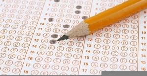 KPSS Öğretmenlik Alan Bilgisi Testi Yarın Yapılacak