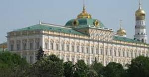 Kremlin: Dörtlü Zirve Önce Başkan Yardımcısı Düzeyinde Yapılacak