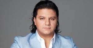 Kubat Yeni Albümünün İlk Konserini Zorlu PSM'de Verecek