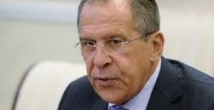 Lavrov: Türkiye İle Olasi İdlib Operasyonunu İstişare Ediyoruz