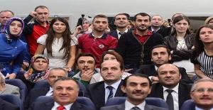 Öğretmen Adaylarının KPSS Puanlarının Geçerlilik Süresi Uzadı