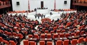 Partilerinin Tek Milletvekili Olan Genel Başkanlar