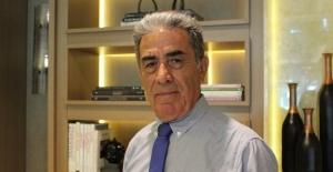 Prof. Dr. Ekşi, Meyve Sularına Dair Merak Edilenleri Anlattı
