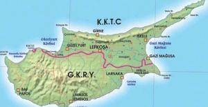 Rum Kesiminde İki Kıbrıslı Türk'ün Ceset Kalıntıları Aranacak
