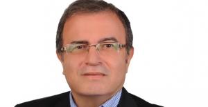 Takeda Türkiye Finans Direktörlüğüne  İzak Baron Atandı