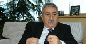TESK Başkanı Palandöken: Ekonomik Dalgalanmayı Tasarruf Çözer