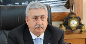 TESK Başkanı Palandöken: Hafta Başından İtibaren Piyasalar Normale Dönecek