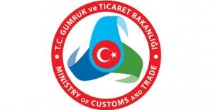 Ticaret Bakanlığı Hesap İşletim Ücretinin Nasıl Geri Alınacağını Açıkladı