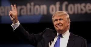 Trump, Filistinlilere Yardımda 200 Milyon Kesintiye Gidiyor