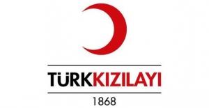 Türk Kızılayı'nda Kurban Vekâleti Kabulü Sona Erdi