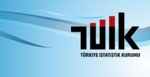 Yaygın Eğitim Faaliyetleri Kapsamında 89 Bin 62 Kurs Düzenlendi