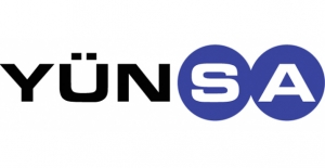 Yünsa'nın Şirket Cirosu 169,6 Milyon TL'ye Ulaştı