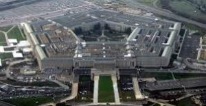 ABD Ordusu Pakistan'a 300 Milyon Dolarlık Yardıma Son Veriyor