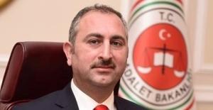 Bakan Gül'den Berberoğlu Yorumu: Karara Saygı Duymak Gerekir