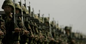 Bedelli Askerlikte Üçüncü Celp Dönemi Açıklandı