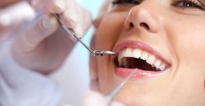 Bir Günde Mükemmel Dişler